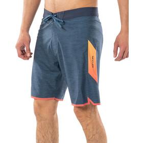 Rip Curl Mirage Medina 10M Shorts Men, blauw